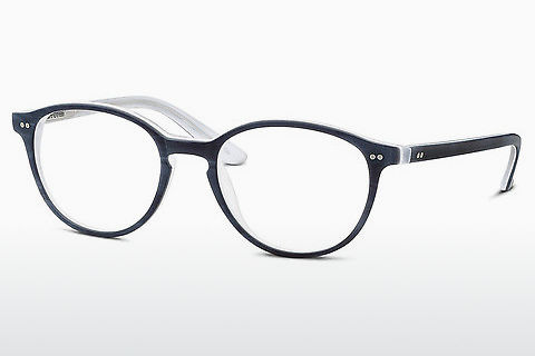Eyewear Marc O Polo MP 503041 30