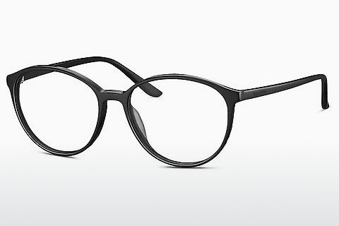 Eyewear Marc O Polo MP 503081 10