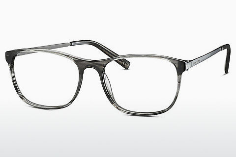 Eyewear Marc O Polo MP 503124 30