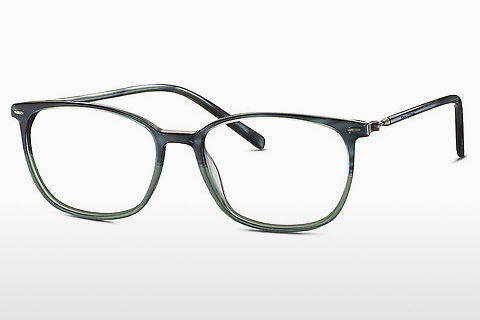 Eyewear Marc O Polo MP 503131 40