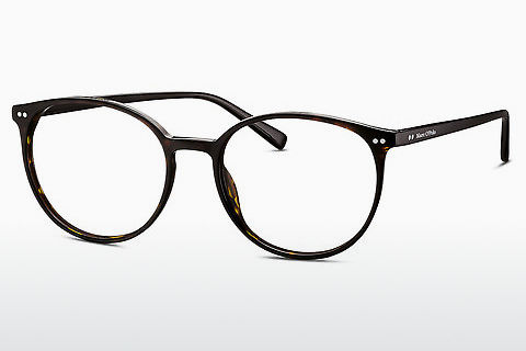 Eyewear Marc O Polo MP 503137 60