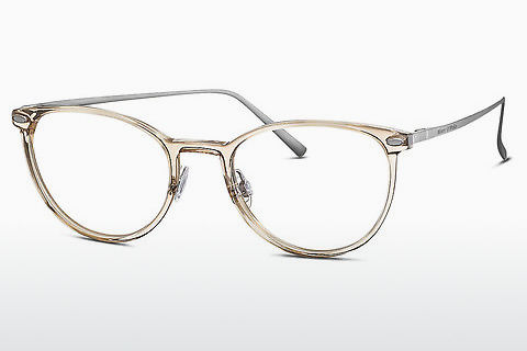 Eyewear Marc O Polo MP 503139 80