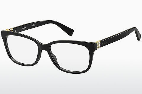 Eyewear Max Mara MM 1321 807