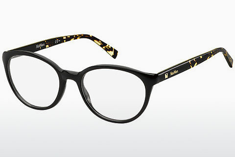 Eyewear Max Mara MM 1323 807