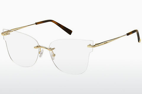 Eyewear Max Mara MM 1324 06J