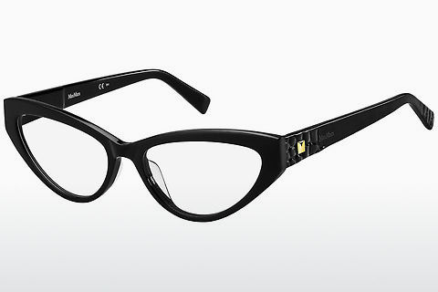 Eyewear Max Mara MM 1390/G 807