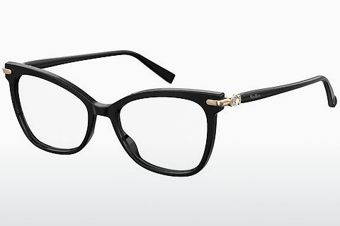 Eyewear Max Mara MM 1400 807