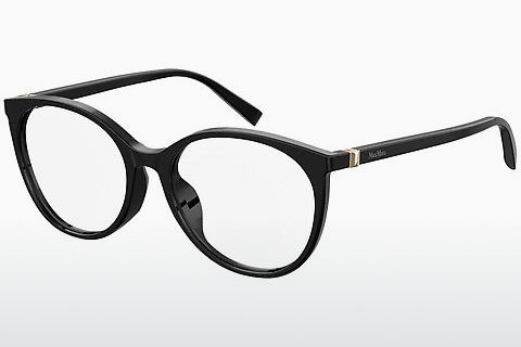 Eyewear Max Mara MM 1404/F 807