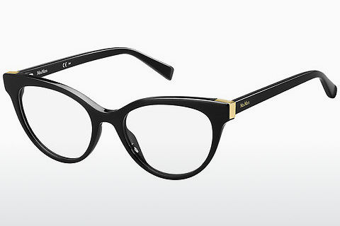 Eyewear Max Mara MM 1422 807