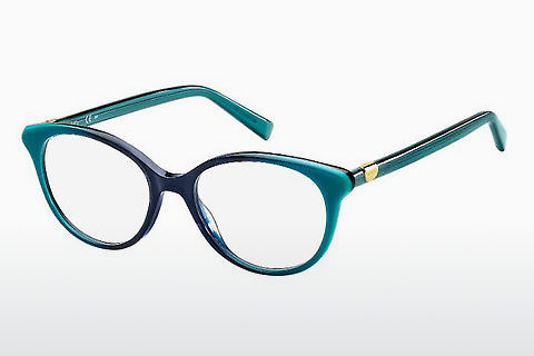 Eyewear Max & Co. MAX&CO.409 MR8