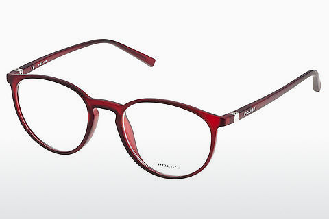Eyewear Police PERCEPTION 2 (V1973 954M)