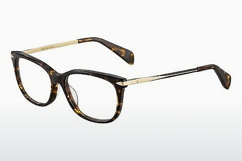 Eyewear Rag and Bone RNB3006 2IK