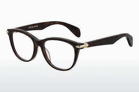 Eyewear Rag and Bone RNB3014 086