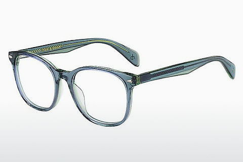 Eyewear Rag and Bone RNB3017 PJP