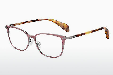 Eyewear Rag and Bone RNB3018 35J