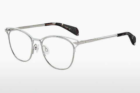 Eyewear Rag and Bone RNB3019 KUF