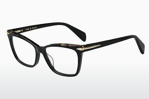 Eyewear Rag and Bone RNB3021 807