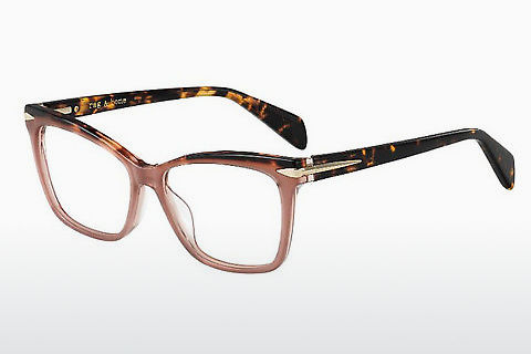 Eyewear Rag and Bone RNB3021 LHF