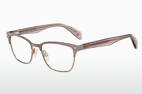 Eyewear Rag and Bone RNB3022 79U
