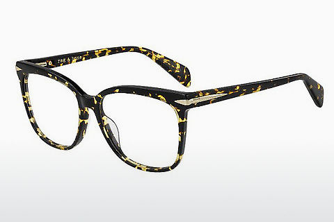 Eyewear Rag and Bone RNB3024 086