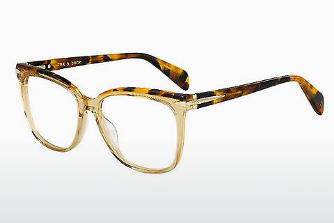 Eyewear Rag and Bone RNB3024 40G