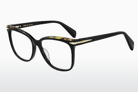 Eyewear Rag and Bone RNB3024 807