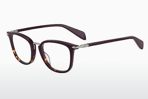 Eyewear Rag and Bone RNB3026 YDC