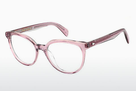 Eyewear Rag and Bone RNB3029 3KQ