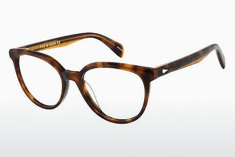 Eyewear Rag and Bone RNB3029 GPH