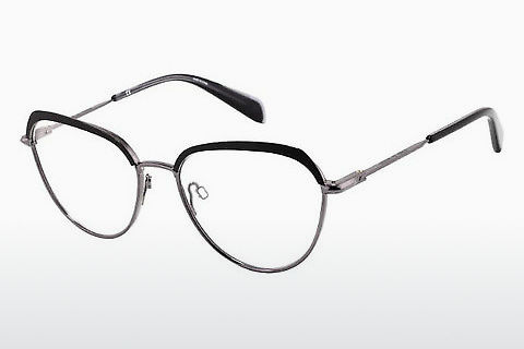 Eyewear Rag and Bone RNB3030/G ANS