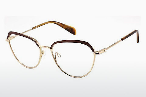 Eyewear Rag and Bone RNB3030/G FG4