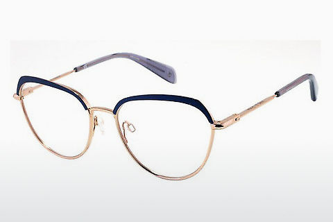 Eyewear Rag and Bone RNB3030/G KY2