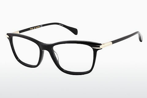 Eyewear Rag and Bone RNB3031 807