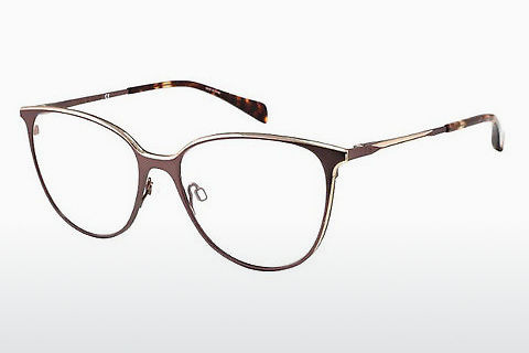 Eyewear Rag and Bone RNB3032 01Q