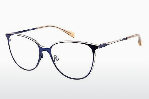 Eyewear Rag and Bone RNB3032 B88