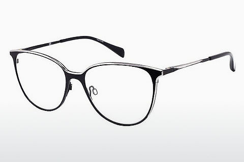 Eyewear Rag and Bone RNB3032 V81