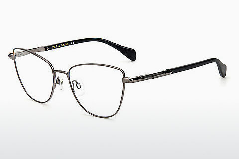 Eyewear Rag and Bone RNB3037 V81