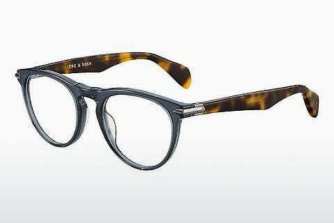 Eyewear Rag and Bone RNB7003 JBW