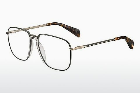 Eyewear Rag and Bone RNB7007 JWJ