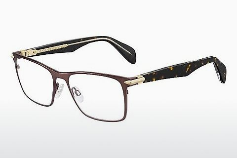 Eyewear Rag and Bone RNB7009 HGC