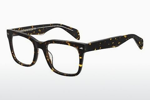 Eyewear Rag and Bone RNB7010 086