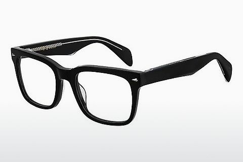 Eyewear Rag and Bone RNB7010 807