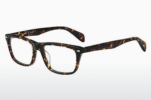 Eyewear Rag and Bone RNB7014 086