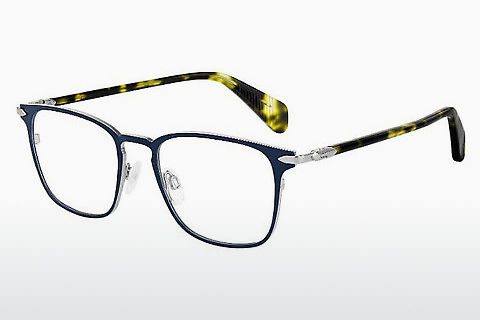 Eyewear Rag and Bone RNB7015 FLL