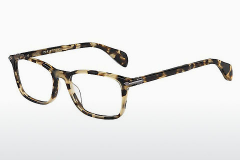 Eyewear Rag and Bone RNB7016 EPZ