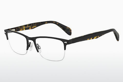 Eyewear Rag and Bone RNB7019 003