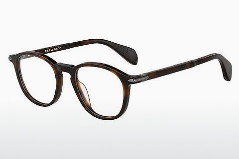 Eyewear Rag and Bone RNB7020 086