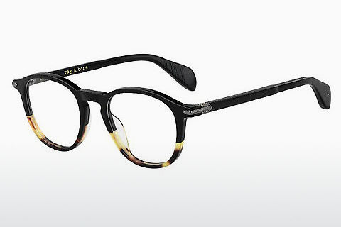 Eyewear Rag and Bone RNB7020 WR7