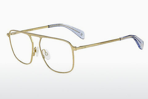 Eyewear Rag and Bone RNB7021 J5G