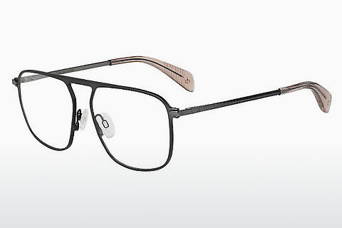 Eyewear Rag and Bone RNB7021 R80